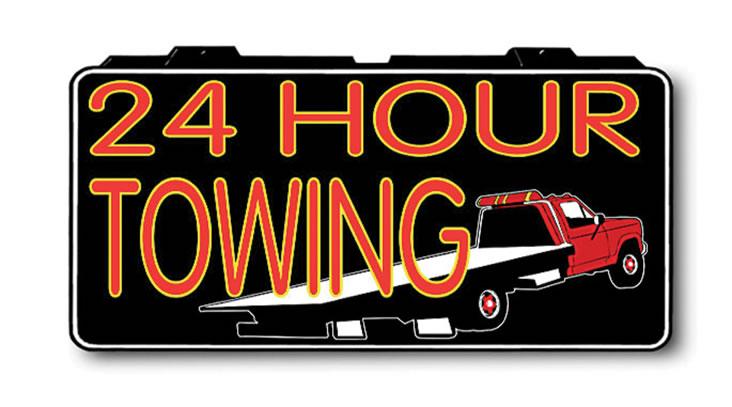 Bob S Garage Amp Towing